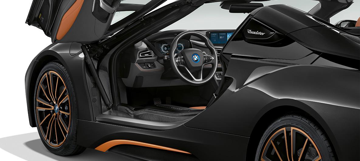 bmw-i8-roadster-editionen-sd-04